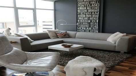 grey and living room blue grey living room ideas 6952