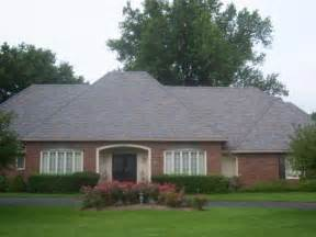 houses with hip roofs be an informed buyer do you a hip roof davinci