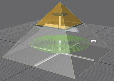 this pyramid should produce electricity trawoger s pyramid explaned