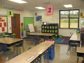 Image of: Classroom Decorating Idea Interior Home Design Classroom Decorating Ideas To Create Your Own Classroom