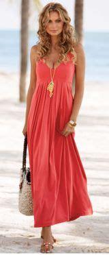 resort casual wear ideas  pinterest honeymoon