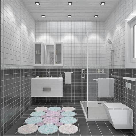 rideaux fenetres cuisine amenagement salle de bains 5m2 salle de bain idées de