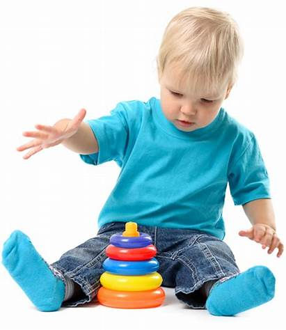 Play Child Directed Mastery Therapy