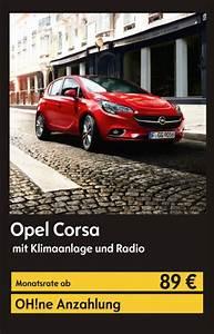 Opel Leasing Ohne Anzahlung : autohaus martin stockach opel und saab fahrzeuge ~ Kayakingforconservation.com Haus und Dekorationen