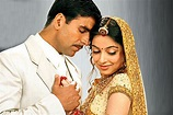 Divya Khosla Kumar focusing on acting now | Bollywood ...