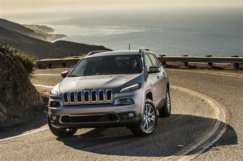 jeep xj jeep review caradvice