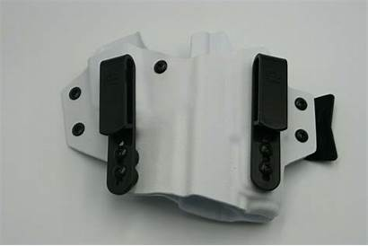 Glock Rex Rig Appendix Apl Arms