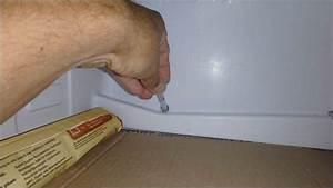Kühlschrank Immer Nass : k hlschrank nass inspirierendes design f r wohnm bel ~ Orissabook.com Haus und Dekorationen