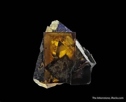 Mineral Fluorite Specimen Crystals Specimens Advanced Minerals