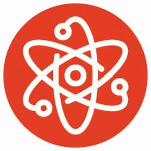 Science Articles, Scientific Current Events | Popular Science