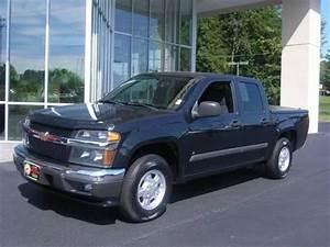 2008 Chevrolet Colorado Truck Lt For Sale In Winston Salem