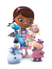 name cake toppers let 39 s put doc mcstuffins in charge of peace talks beauty