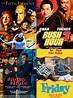 DAR Films: Ranking Chris Tucker's Movies ...