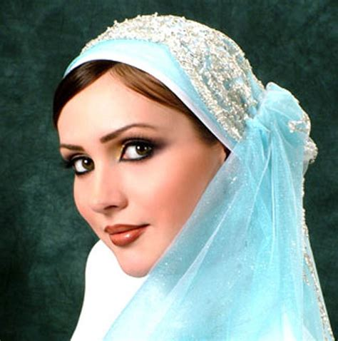 wedding collections wedding hijab fashion trend
