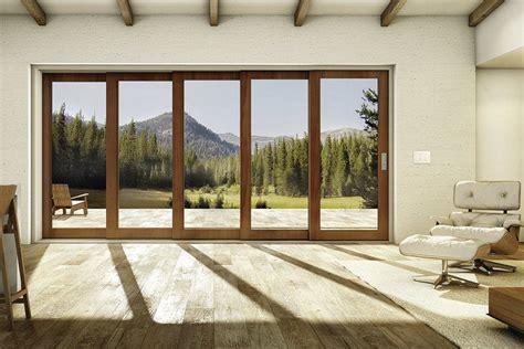 marvins doors patio door prices