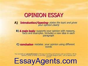 Analytical Essay Thesis English Writing Opinion Essay Examples Paper Essay also Topics For Argumentative Essays For High School Writing Opinion Essays Write My Critical Thinking Paper Writing  Sample Essay Proposal