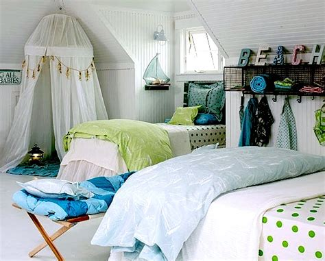 how to make your room beachy girls beach theme bedroom