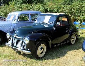 Alsace Auto Live : simca 6 d couvrable de 1949 auto retro nord alsace betschdorf 01 photo de auto retro nord ~ Gottalentnigeria.com Avis de Voitures