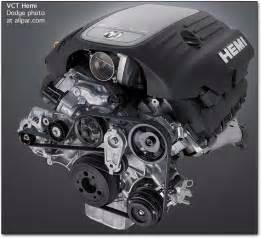 2012 Ram 1500 Hemi Engine Specs Autos Weblog