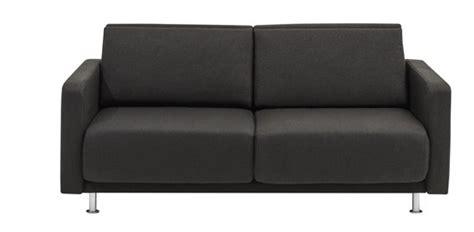 nettoyant canape nettoyant canape tissu maison design wiblia com