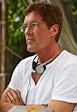 Scott Steindorff Weight Height