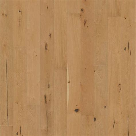 kahrs wood flooring distributors kahrs founders collection 1 by kahrs wood flooring