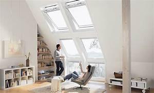 Velux Fenster Ausbauen : velux dachfenster augsburg ~ Eleganceandgraceweddings.com Haus und Dekorationen