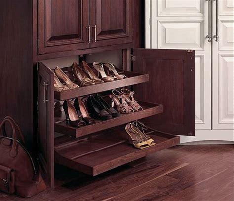 wooden shoe rack pull  design ideas  beautiful decorative shoe rack furniture design