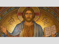 Christ the King Day in 20182019 When, Where, Why, How