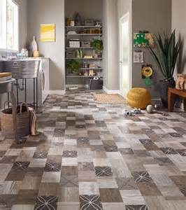pergo flooring on ceiling you can get pergo tile too this pergo max premier crestwood tile is fun and full of style