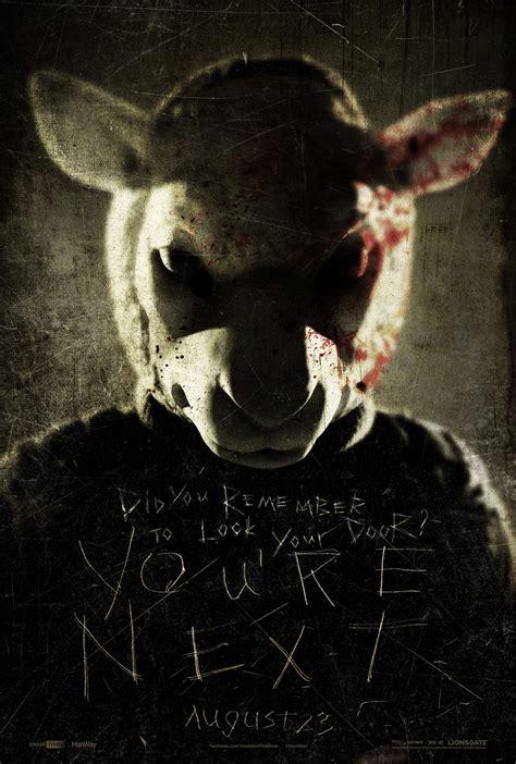 En Çok İzlenen Korku Filmleri (2013) Sosyolifet