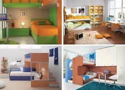 Kids Bedroom Design Ideas Design Kids Bedroom Kids Bedroom Interior 23 Eclectic Kids Room Interior Designs Decorating Ideas Design Interior Design Ideas To Children Bedroom Interior Design Ideas Of Children 39 S Bedroom Loft Bed Interior Design
