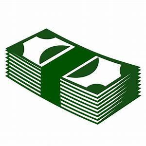 No money clipart free clipart images - Cliparting.com