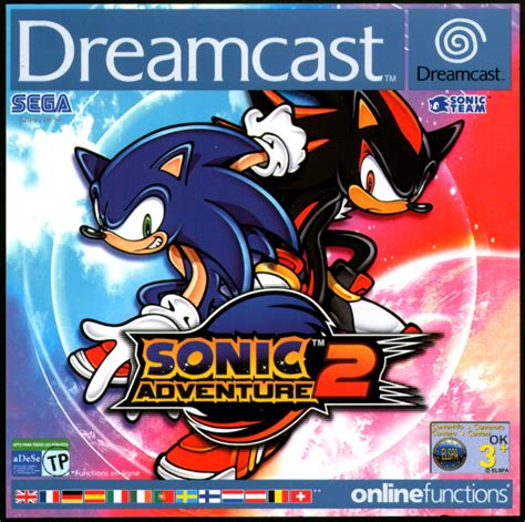 Super Puzzle Fighter Dreamcast Iso Download Free Software
