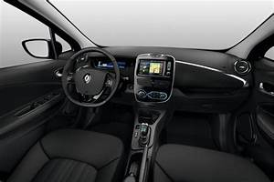 Zoe Renault Preis : renault zoe electric vehicle now on sale to retail ~ Kayakingforconservation.com Haus und Dekorationen