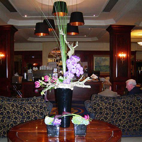 gallery  corporate flowers flower ideas