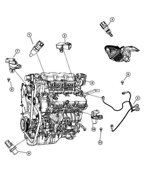 Volkswagen Jetta Air Conditioning Diagram