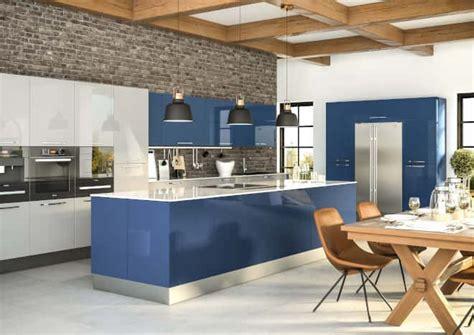 replacement kitchen doors   measure