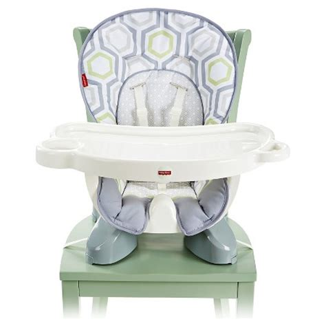 Graco Space Saver High Chair Target fisher price spacesaver high chair target
