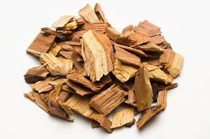 Hickory Holz Kaufen : smoker zubeh r holz r ucherchips kohle anz nder barbecue smoker grill anleitungen ~ Orissabook.com Haus und Dekorationen
