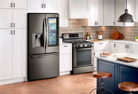 Minecraft Kitchen Cooker by Hi Tech Appliances Bestbuy From Lgus I Need These Now