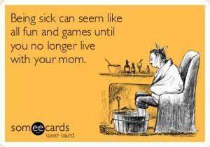 Best 25+ Flu qu... Stomach Flu Funny Quotes