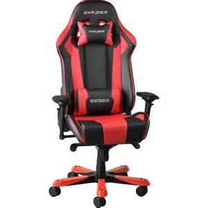 Fauteuil De Gamer fauteuil de gamer