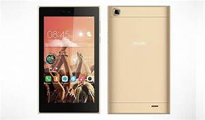 Tecno Droipad 7c Pro Specifications  U0026 Price