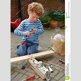 Little Boy Playing Outside | 953 x 1300 jpeg 201kB