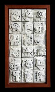 52 best bas relief wall images on pinterest plaster art With what kind of paint to use on kitchen cabinets for bas relief wall art