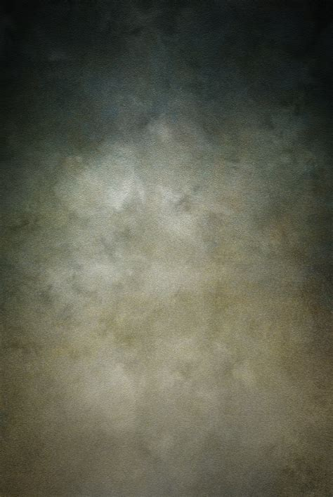 professional portrait backdrops portrait backgrounds images search