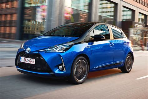 In Hybrid Cars 2017 by The Best Hybrid Cars For 2018 Parkers