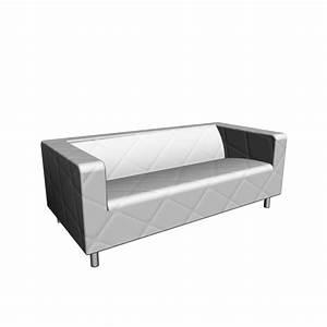 Ikea Bezug Sofa : zweisitzer sofa ikea nockeby loveseat tallmyra rust wood ~ Michelbontemps.com Haus und Dekorationen