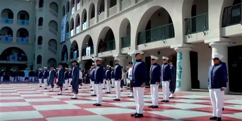 tuition increase state citadel cadets